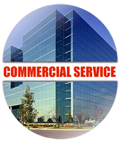 commercial sprinkler repair in Euless Texas