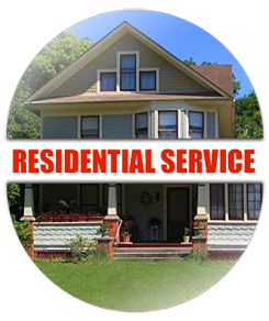 residential sprinkler repair in Euless Texas